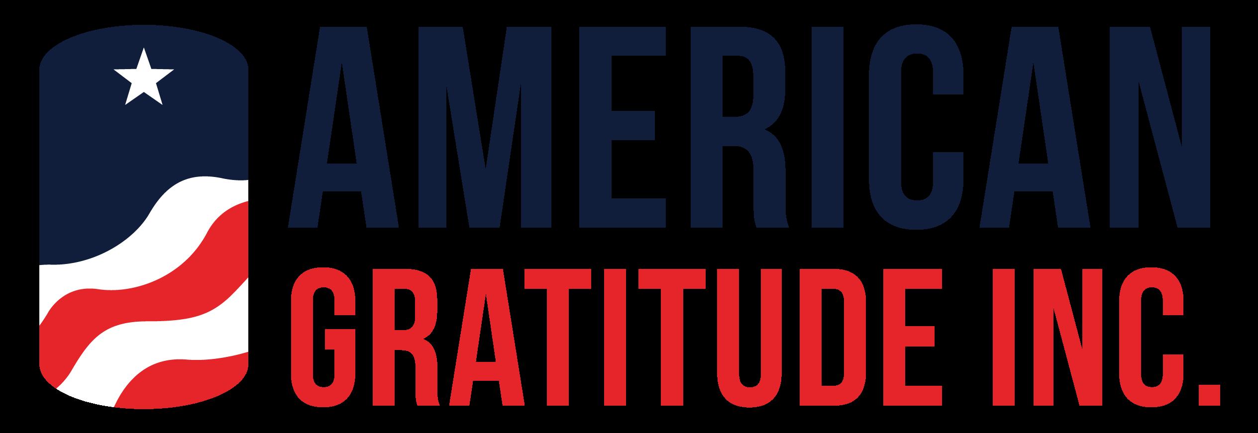 americangratitude